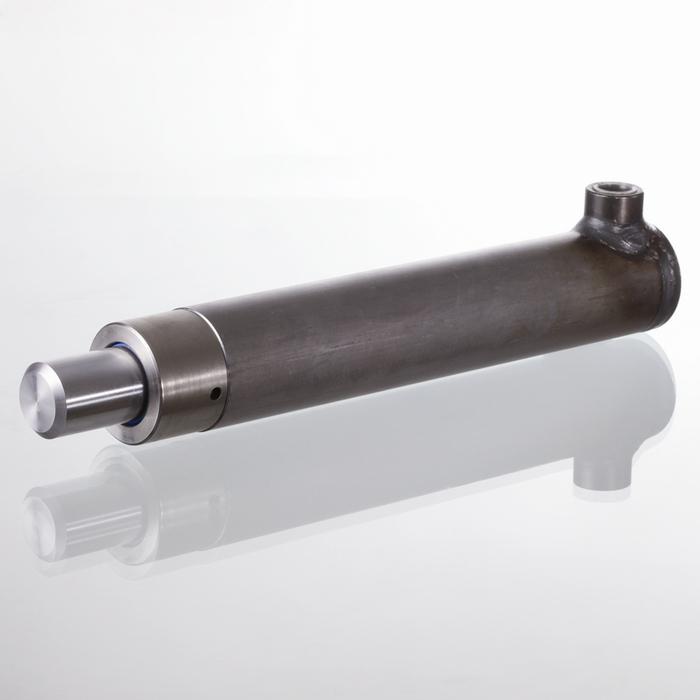 Cilindri un cilindru detaļas